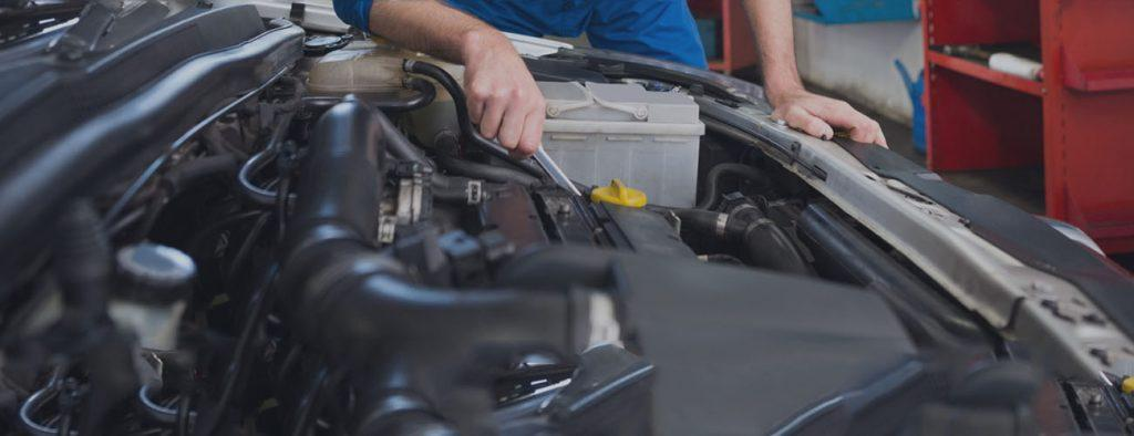 Cheap Car Mechanics Near Me >> Auto Car Service Center Open 7 Days In Hoppers Crossing Point